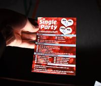Single Party 2019